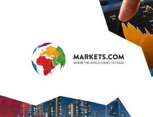 Asset Markets.com