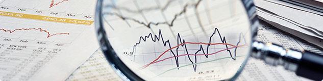 Trading CFD AvaTrade