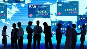 Cosa è il social trading