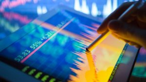CFD Forex Markets.com