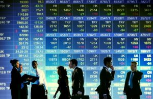 forex, trading forex