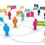 Le piattaforme per il social trading