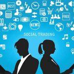 Opinioni social trading