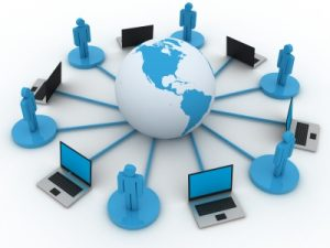 Social trading e copy trading
