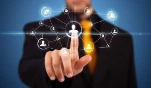 Consigli social trading