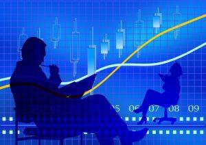 Strategie di trading a breve