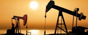 Conviene investire sulle commodity