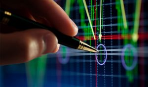 Piano di trading binario