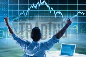 Trading binario: conto demo