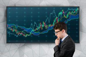 Funzionamento del trading binario