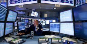 Opinioni trading criptovalute