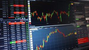 Trading binario su criptovalute