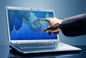 strumenti di trading online