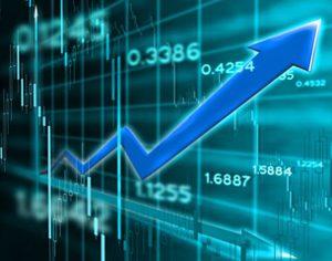 trading online cos'è e come funziona