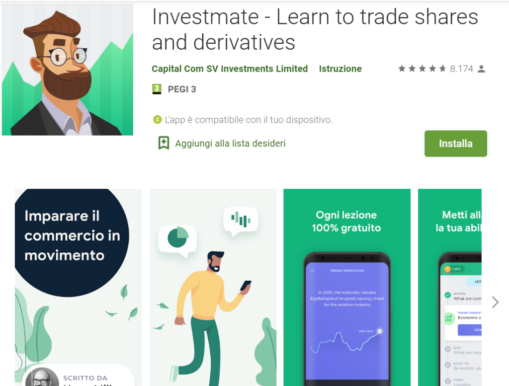 investmate capital.com